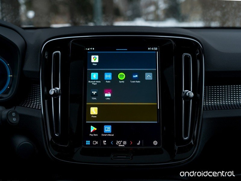 android-automotive-home-screen.jpg