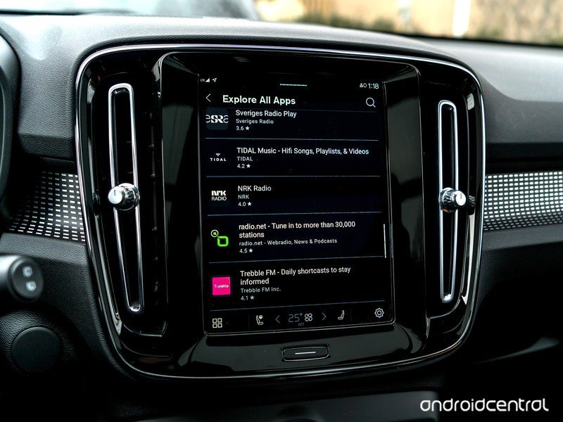 android-automotive-app-list.jpg