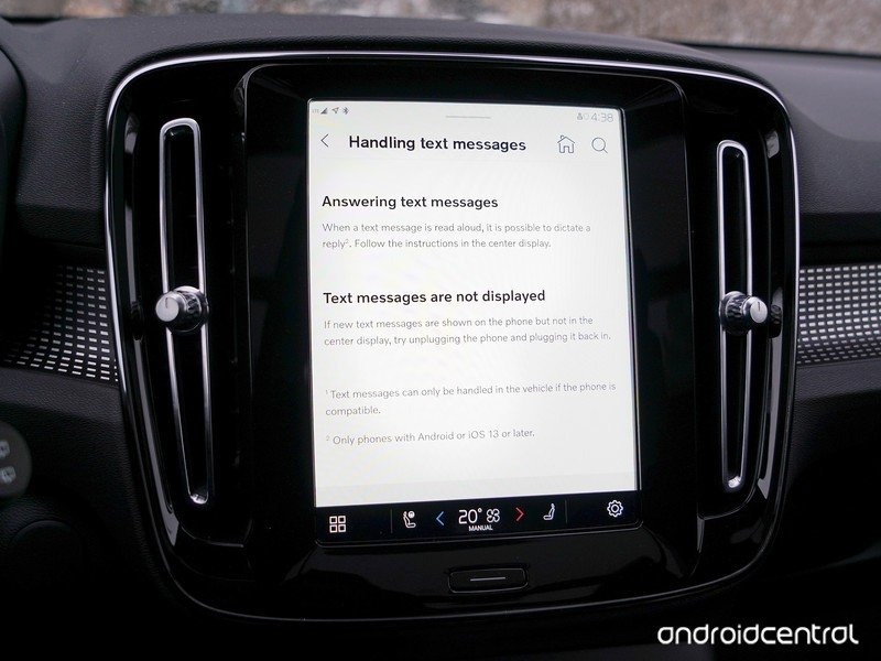 android-automotive-handling-texts.jpg