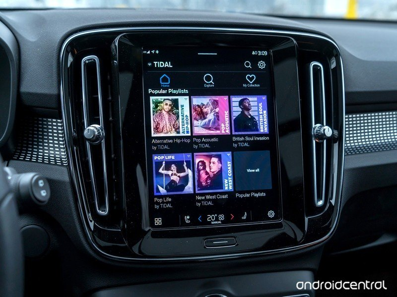 android-automotive-tidal-screen.jpg