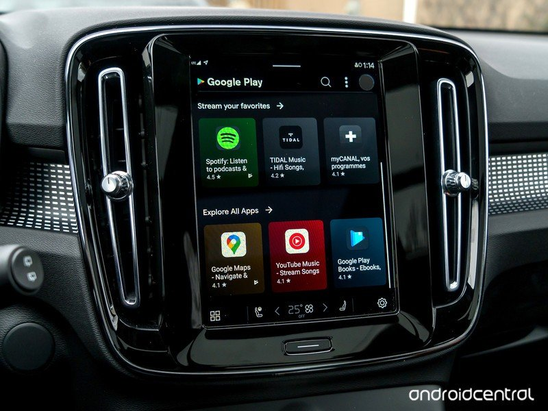android-automotive-google-play_0.jpg