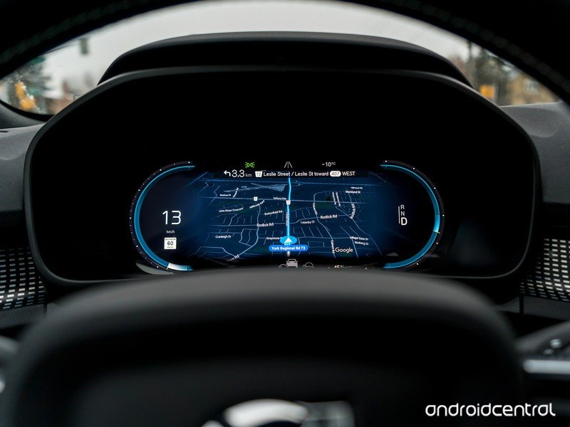 android-automotive-google-maps.jpg