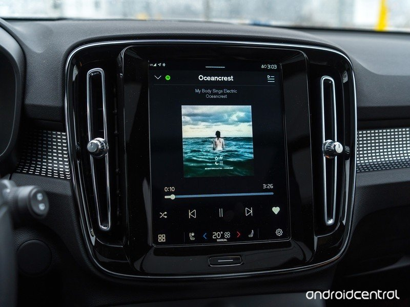android-automotive-spotify-playback.jpg