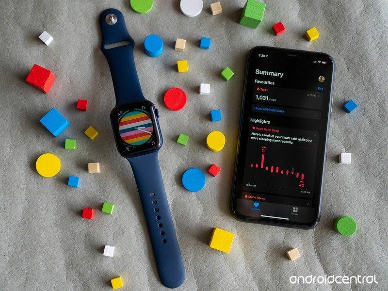 apple-watch-series-6-28.jpg