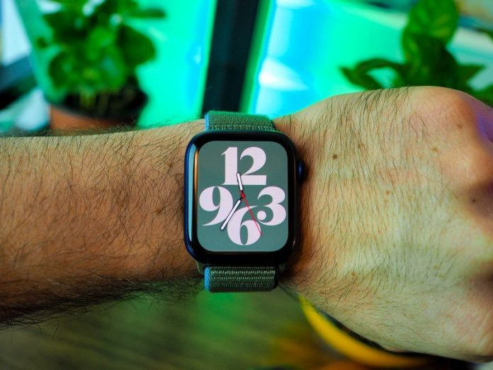 Does the Apple Watch work with Android devices?
