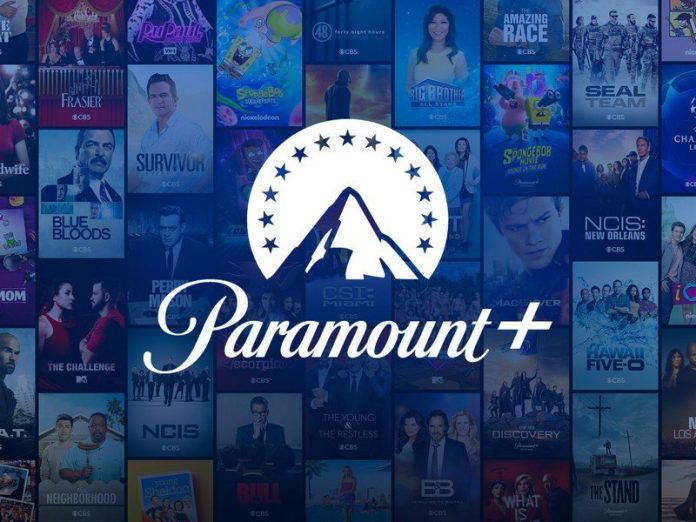 Paramount Plus: Price, shows & how to try for free