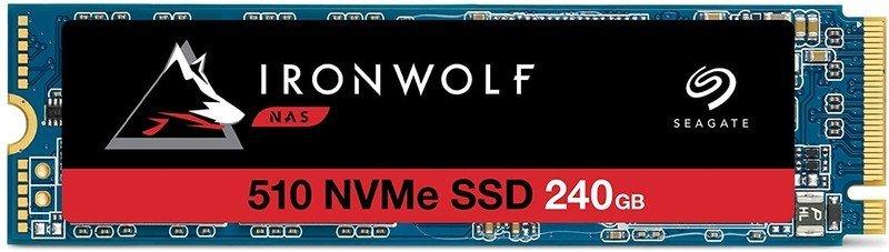 ironwolf-510.jpg