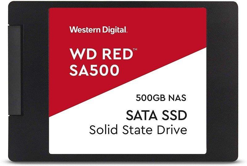 wd-red-sa500.jpg