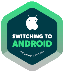 switching-to-android-badge-green.png