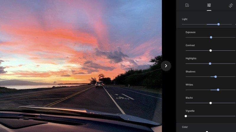 google-photos-web-app.jpeg