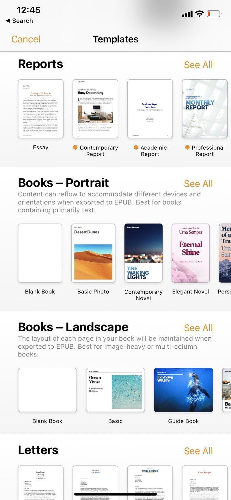 apple-pages-screenshot-2.jpg