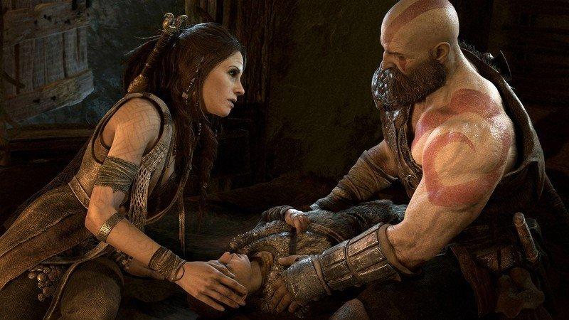 god-of-war-kratos-and-freya.jpg