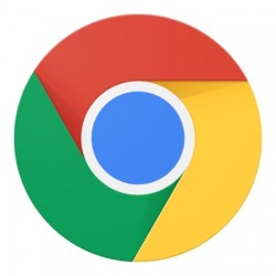 Google Touts Chrome 89 Memory Savings That 'Keep Your Mac Cooler' While Browsing