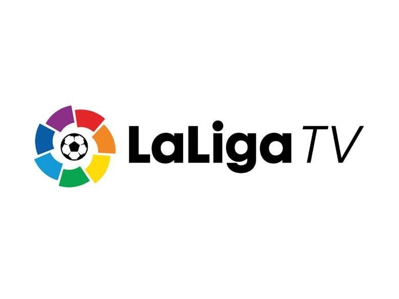 laligatv-logo.jpg