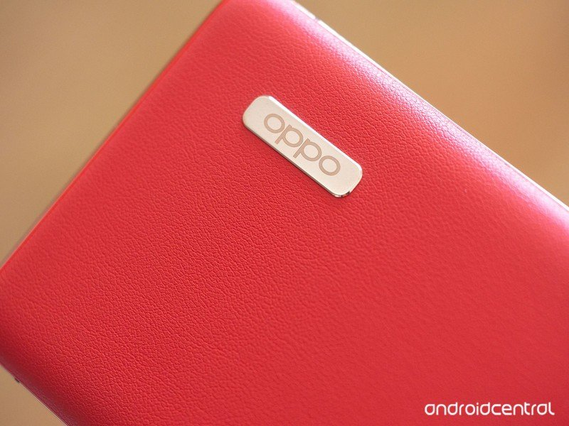 oppo-find-x2-review-4.jpg