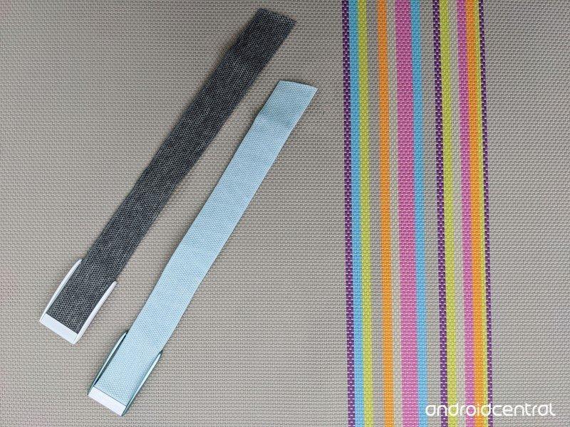 whoop-strap-bands.jpg