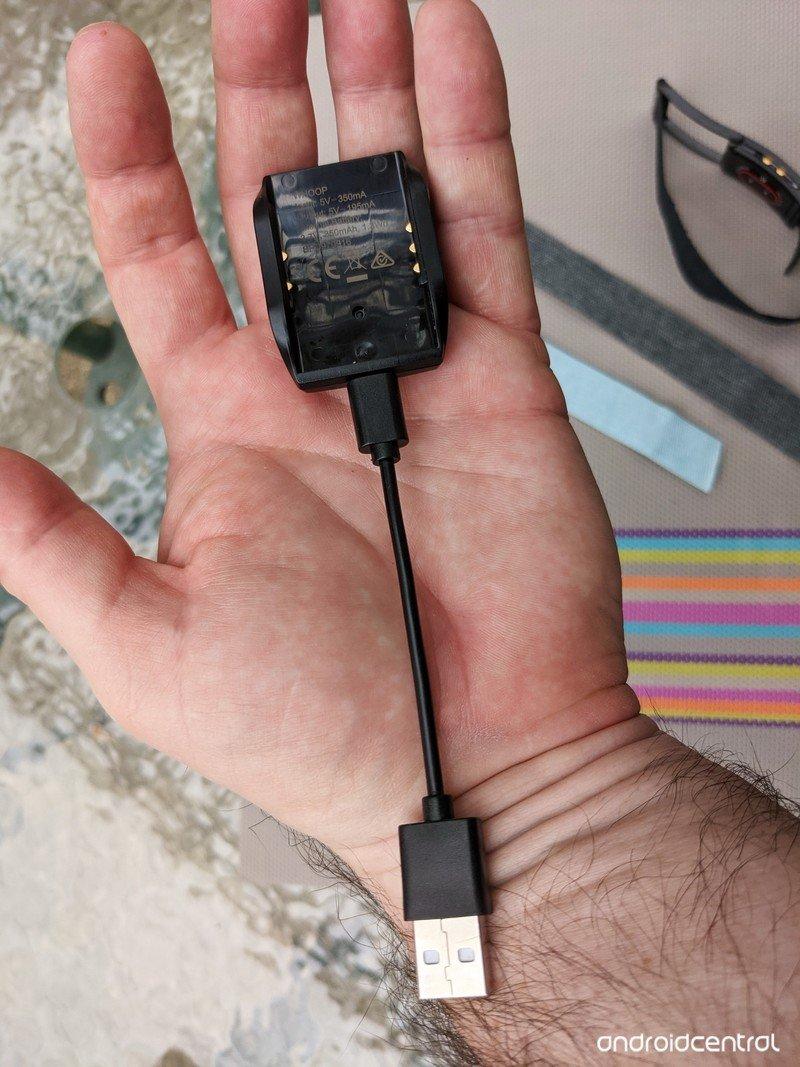 whoop-charger-top.jpg