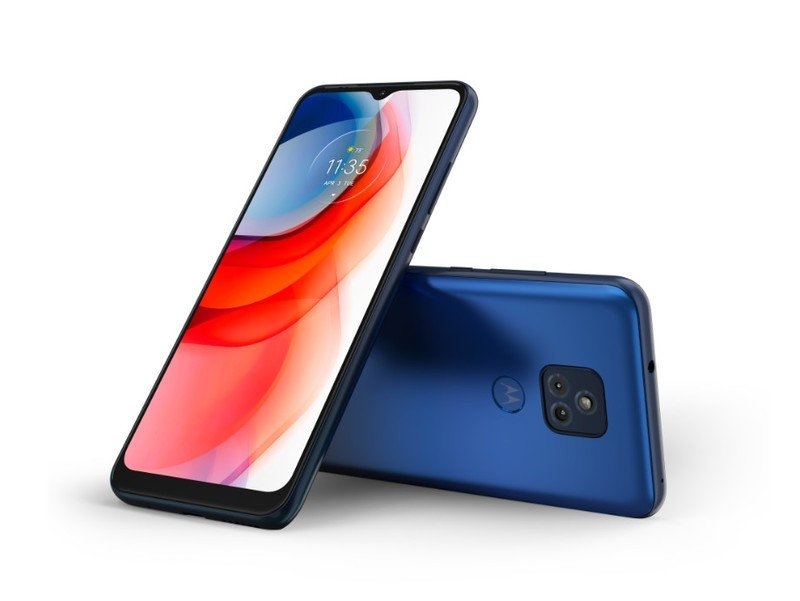 moto-g-play-2021-official-render.jpg