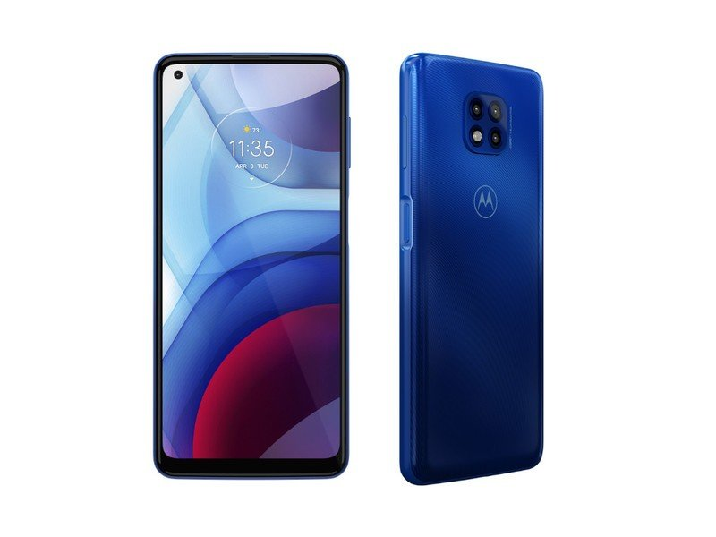 moto-g-power-2021-official-render.jpg