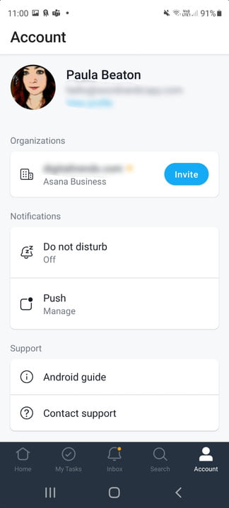 The best task management apps for Android and iOS