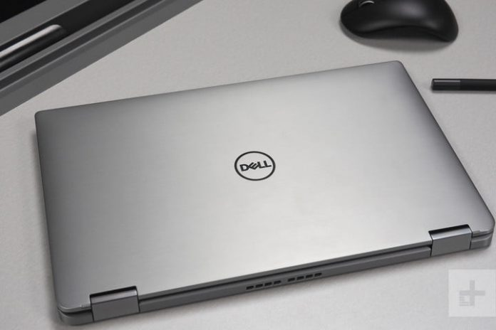 Get 48% off refurbished Dell laptops with this coupon – but hurry!