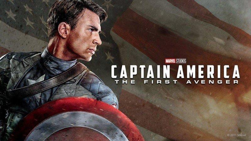 captain_first_avenger.jpg
