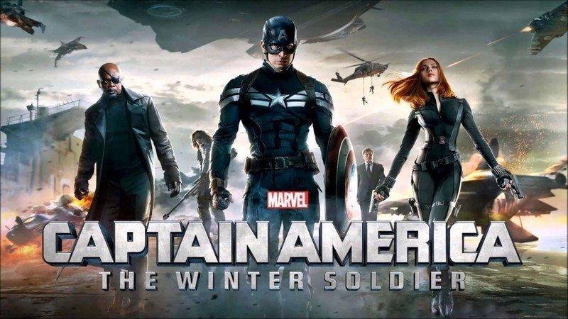 captain_winter_soldier.jpg