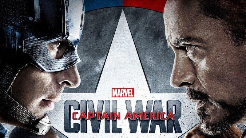 captain_civil_war.jpg