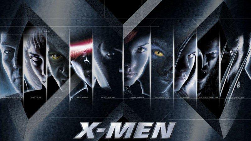 x-men_2000.jpg