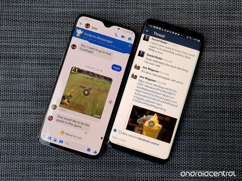 best-messenger-apps-april-2019-slack-mes