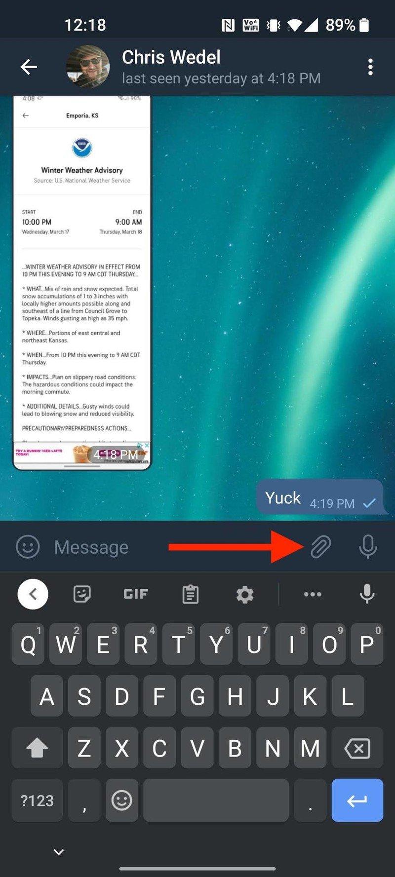 how-to-share-live-location-telegram-1.jp