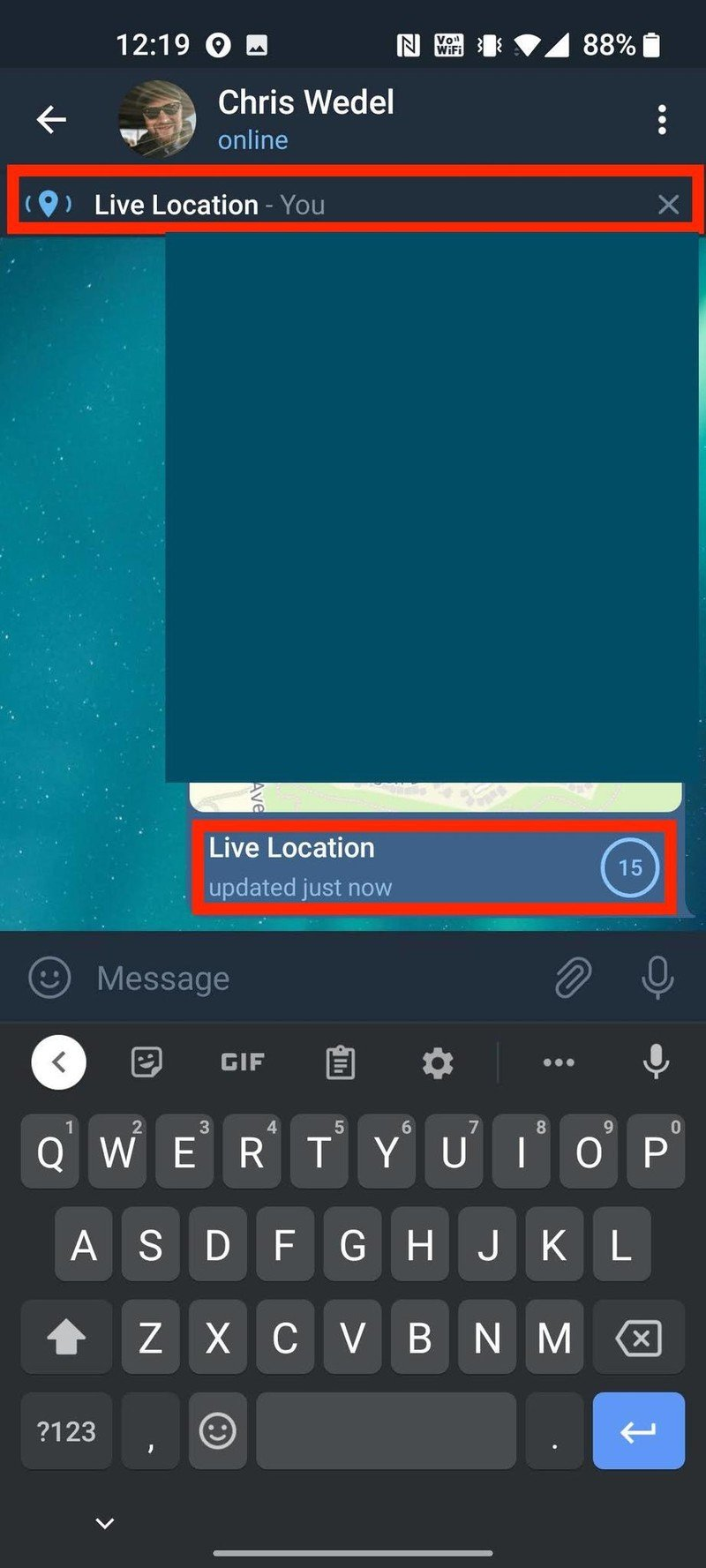 how-to-stop-sharing-live-location-telegr