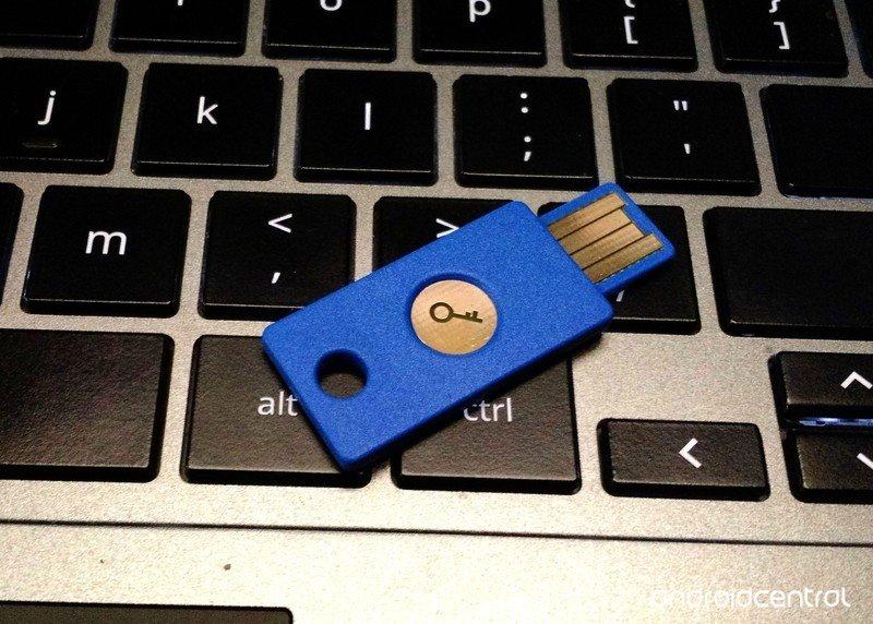 FIDO-Key-hero.jpg