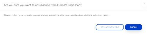 roku_iab_subscription_cancel2.jpg