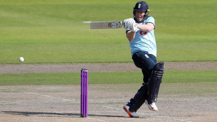 How to watch India vs England: Live stream ODI series cricket online