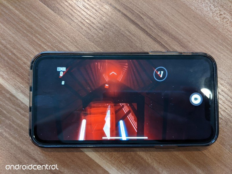 oculus-quest-2-casting-to-phone.jpg