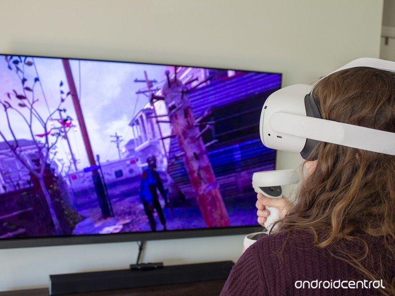 oculus-quest-2-walking-dead-playing-03.j
