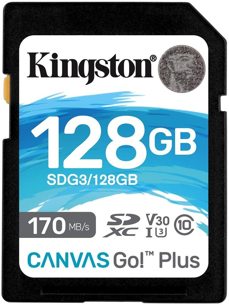 kingston-canvas-go-plus-128gb-sd-card.jp