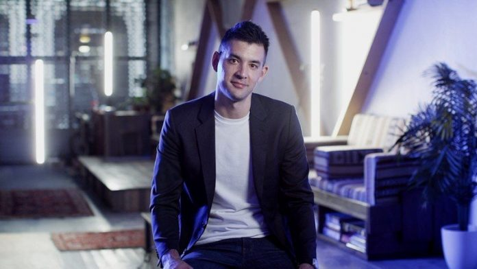 OnePlus executive Kyle Kiang departs amid the OnePlus 9 launch