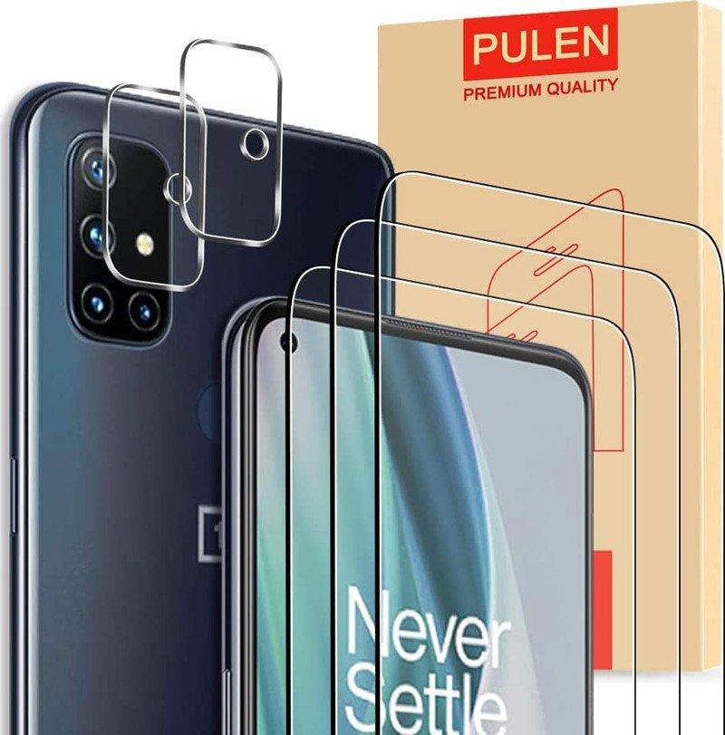 pulen-oneplus-nord-n10-screens-render.jp