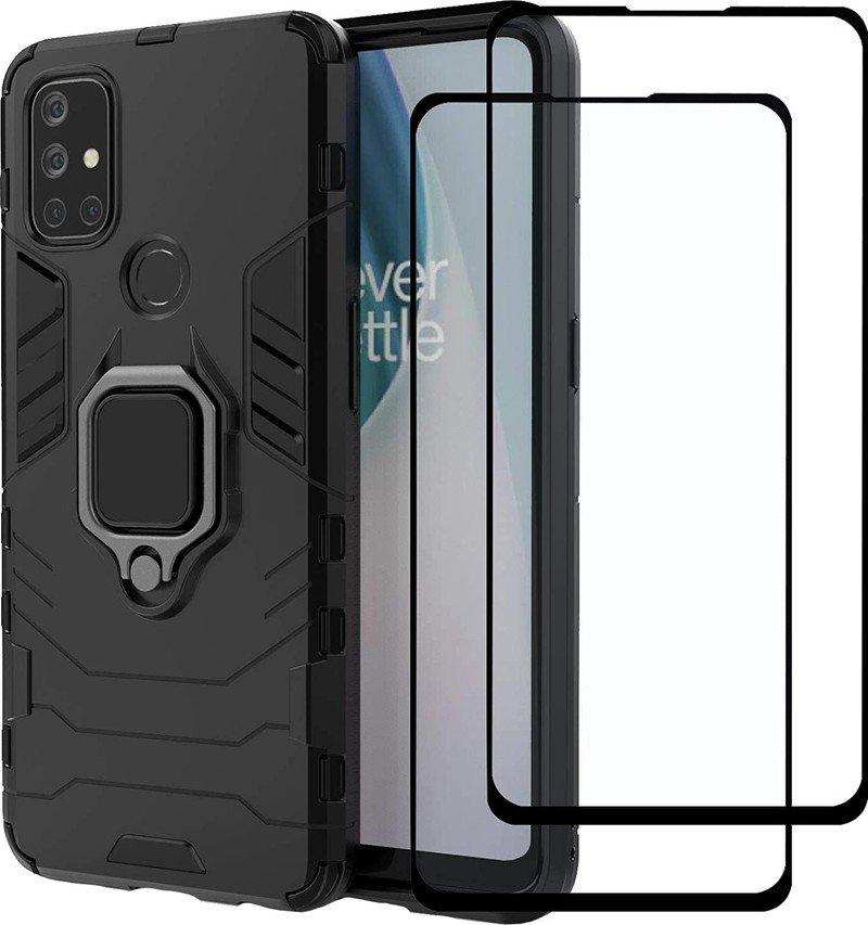 strug-case-screen-protector-nord-n10-ren