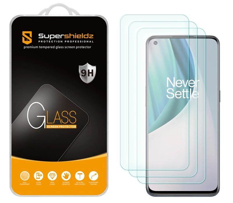 supershieldz-glass-screen-protector-nord