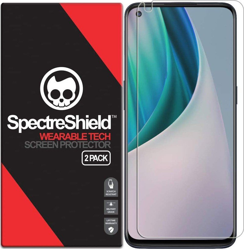 spectre-shield-nord-n10-screen-protector