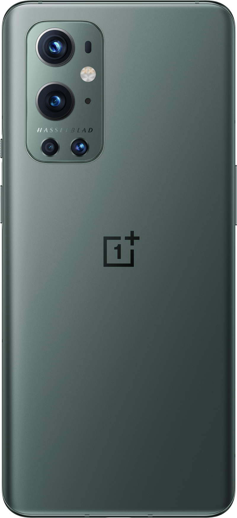 oneplus-9-pro-render-official-forest-gre