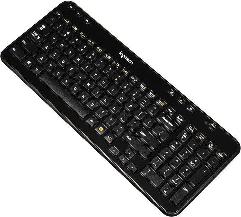 logitech-k360-glossy-keyboard.jpg