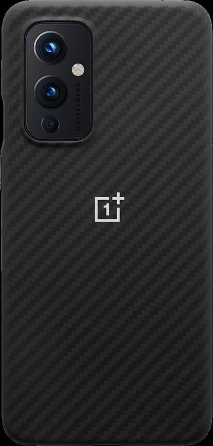 oneplus-9-karbon-bumper-case-render.png