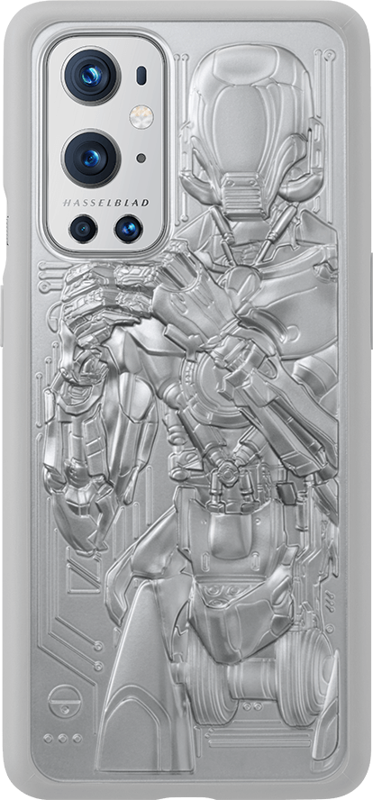 oneplus-9-pro-droid-case-render.png