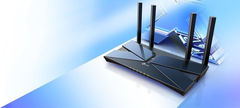 tp-link-ax50-router-blue.jpg