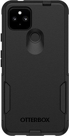 otterbox-pixel-4a-5g-case-black.jpg