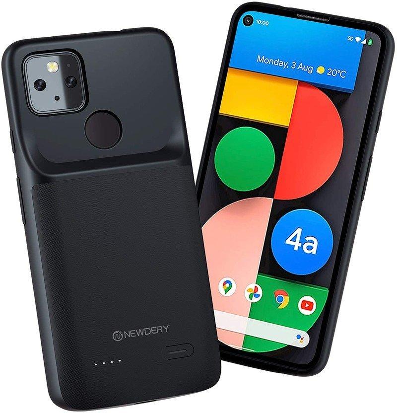 newdery-pixel-04a-5g-battery-case.jpg